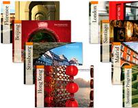 SU Abroad | viewbook series
