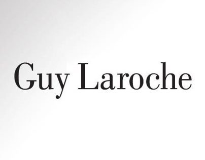 Guy Laroche / Music for teaser. (2013)
