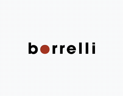 Borrelli Design & Cabinetry