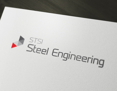 STSI Steel Engineering