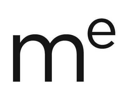 meta entertainment logotype