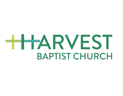 Harvest Baptist Church Identity