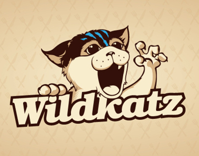 Diploma, Cat food Wildkatz