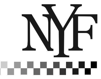 Mobile Ordering Application: New York Fries (Prototype)