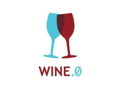 WINE.0