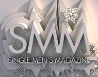 SMM Vol. 4 - Winter Issue