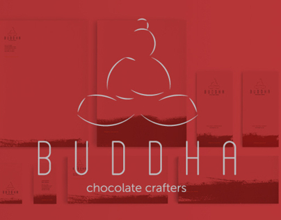 Buddha Chocolate Crafters