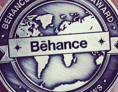 Behance Portfolio Review HCMC