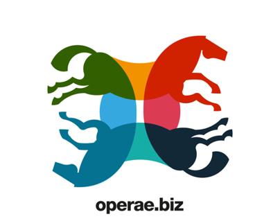 Operae 2012 - Self-produced Design Sales Exhibition