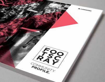 Footscray Community Report