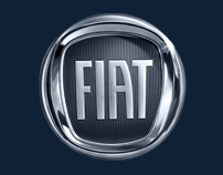 Fiat - Rij Belastingvrij