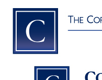 The Cornerstone Group Logos & Marketing Assets