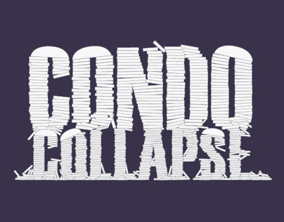 Condo Collapse