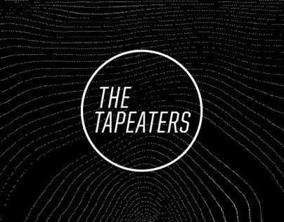 Transmission | The Tapeaters