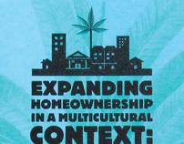 Miami Conference Invitation