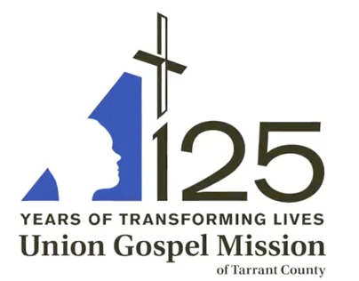 Union Gospel Mission TCs channel