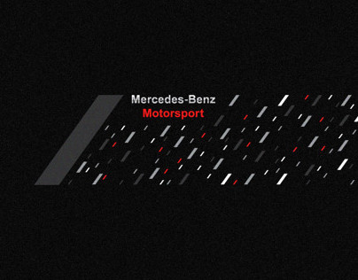 Mercedes-Benz Motorsport