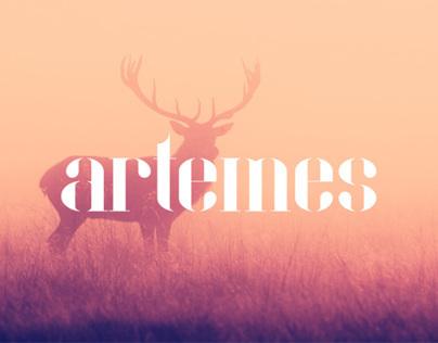 Artemes