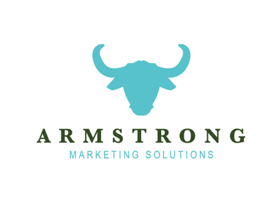 Armstrong Marketing Solutions
