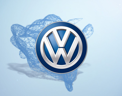 VW Showreel G2