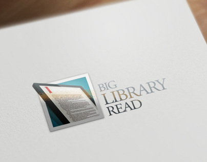 Big Library Read