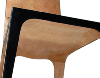 furniture - FLITCH CHAIR 1