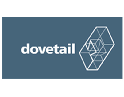Summer Internship Project - Dovetail Furniture pvt ltd