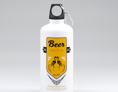 Bottles 2013