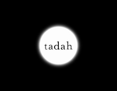 Tara-Dara