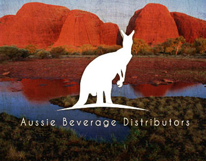 Aussie Beverage Distributors