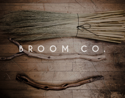BROOM COMPANY