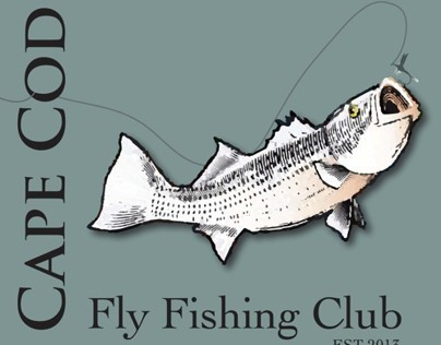 Cape Cod Fly Fishing Club