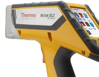 Thermo Scientific Niton XL2