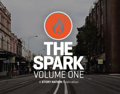 The Spark Volume One