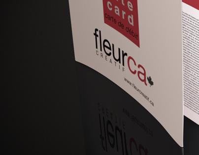 FLEUR CRÉATIF RATE CARD