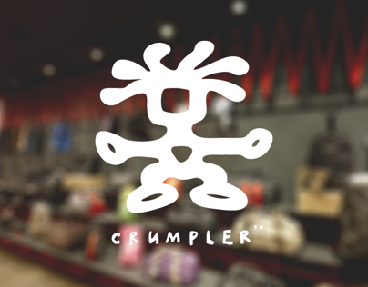 Crumpler | The Comeback Pack