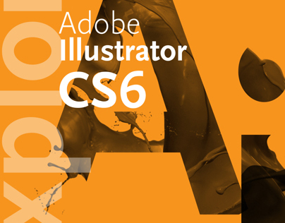 Exploring Adobe CS Series