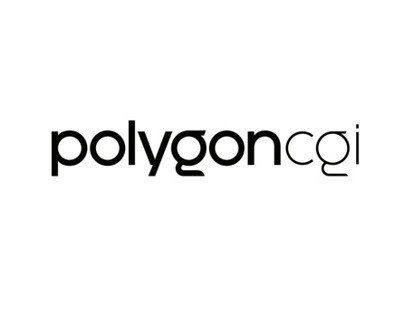 Polygon cgi
