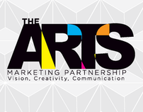 The Arts Marketing Partnership Organization