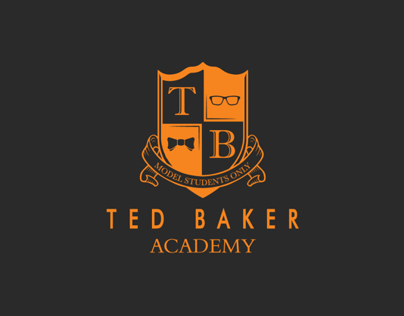 The Ted Baker Academy