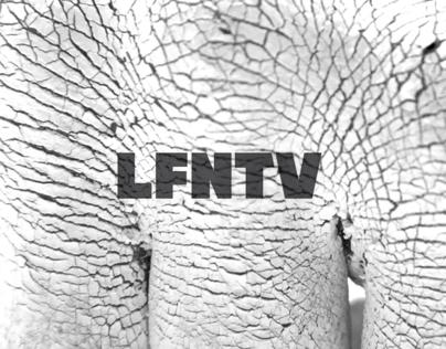 LFNTV