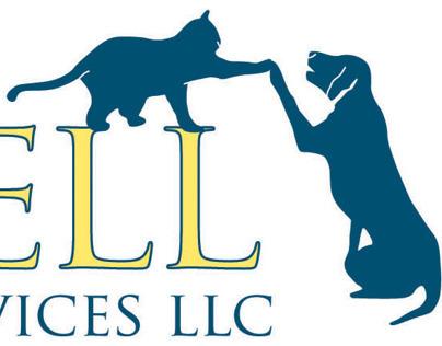 Alls Well Logo