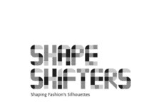SHAPESHIFTERS | The Taste Of Life Project