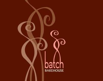 Batch Bakehouse ID