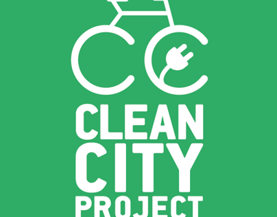 Making Headlines with Clean City Project