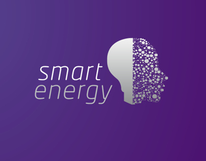 Smart Energy by EDF