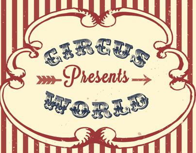 Baraboos Circus World Museum