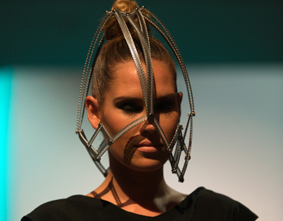 Fashion Degree Show
