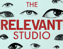 The RELEVANT Studio Collection