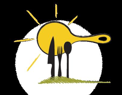 Logo Iconization